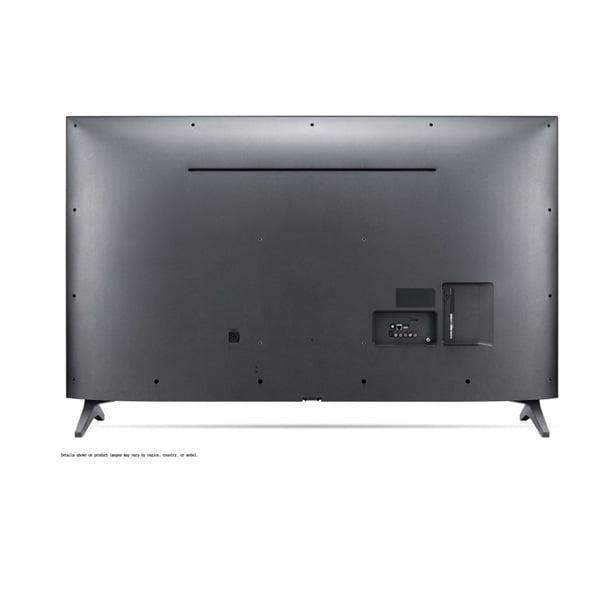 LG Ultra HD 139cm (55 inch) Ultra HD (4K) LED Smart TV  (55UN7300)