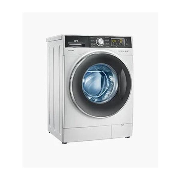 IFB 6.5 kg Fully Automatic Front Load Washing Machine  (ELENAZXS6.5KG)