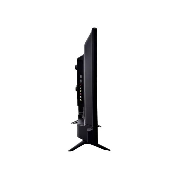 JVC 80cm (32 inch) HD Ready LED Smart TV  (LT-32N3105C)  - JVC32KRCL2003