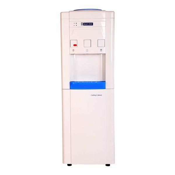 Blue Star Bottled Water Dispenser (BWD3FMRGA )
