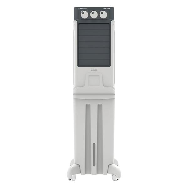 Voltas Air Cooler 35L  (SLIMM35TC)