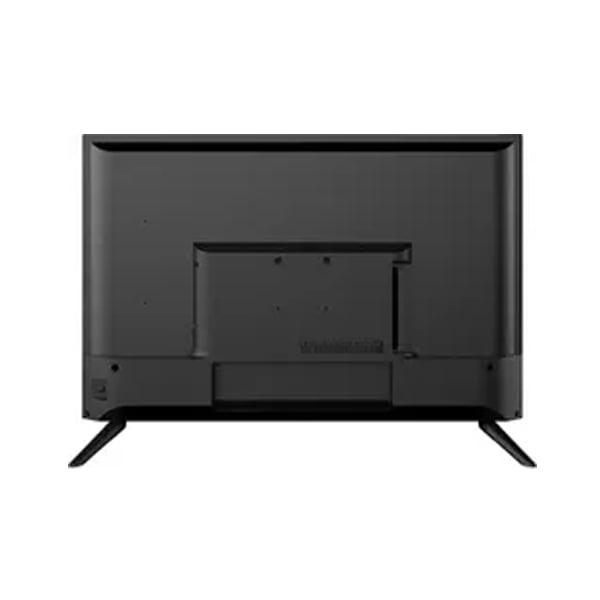 Sansui 80cm (32 inch) HD Ready LED Smart TV  (JSK32LSHD)