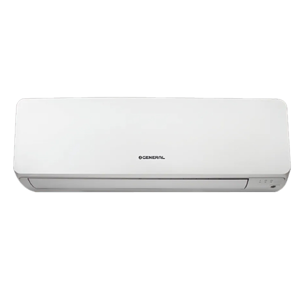 OG 1 Ton 5 Star Inverter AC (1TASGG12CGTA-R32)