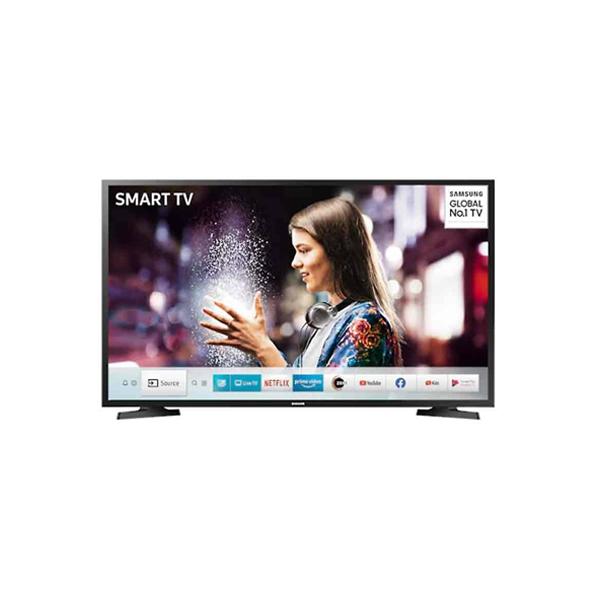 Samsung (43 Inch) 108 Cm Full HD Smart LED Tv (UA43T5770)
