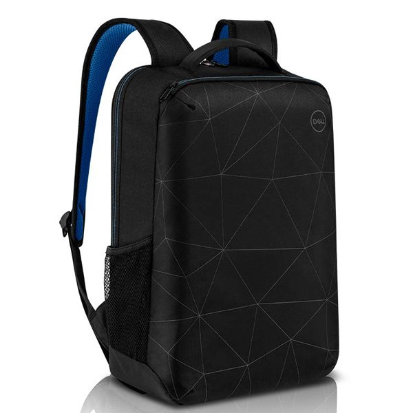 Dell Essential Pack Pack- Computer Accessories (DELLESSENTIALBACKPAC)