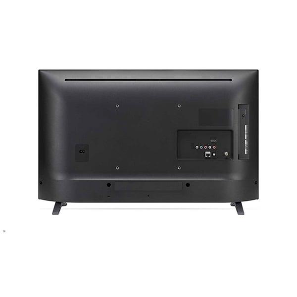 LG 81 cm (32 Inch) HD Ready LED Smart TV (32LM636B)