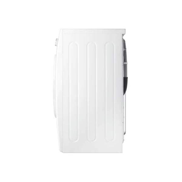 Samsung 6.0 kg Fully Automatic Front Loading Washing Machine (WW61R20EKMW)