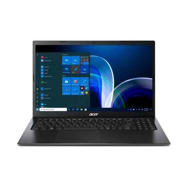 Acer Extensa Laptop Intel Core I3 11th Gen - (4 GB/1 TB HDD/ Windows 10 Home) EX215-54 With 39.6 Cm (15.6 Inches) FHD Display / 1.7 Kgs (ACERUNEGJSI005EX215)