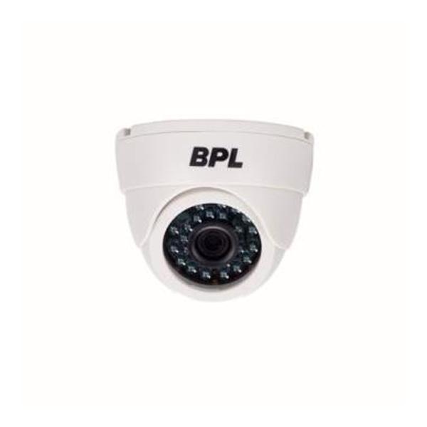 BPL Dome CCTV Camera AHD  ( BSNDFP151.04IN1)